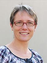 Monika Mittereder