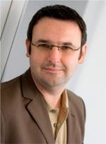 Steuerseminar-Dozent Herr Niethammer