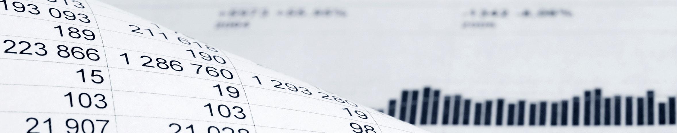 Seminare für Buchhalter und Bilanzbuchhalter