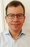 Harald Schießer