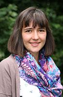 Katharina Schöner