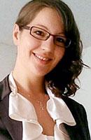 Dozentin Michele Schwirklies