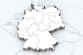 Steuerseminare bundesweit