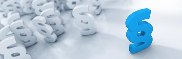 Spezialthemen im Arbeitnehmer-Steuerrecht